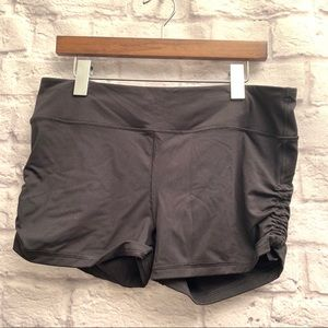 Victoria's Secret Hot Sport Short